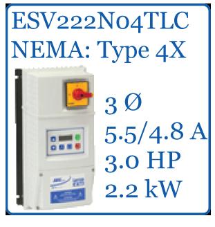 ESV222N04TLC_03