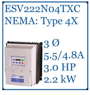 ESV222N04TXC_03