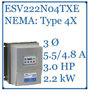 ESV222N04TXE_03