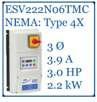 ESV222N06TMC_03