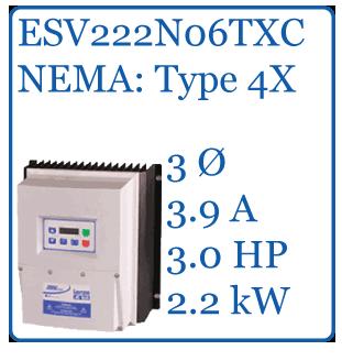 ESV222N06TXC_03