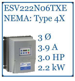 ESV222N06TXE_03