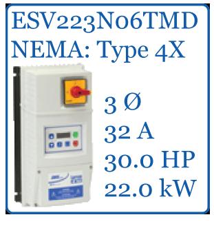 ESV223N06TMD_03