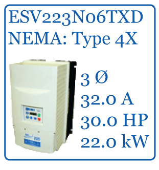 ESV223N06TXD_03