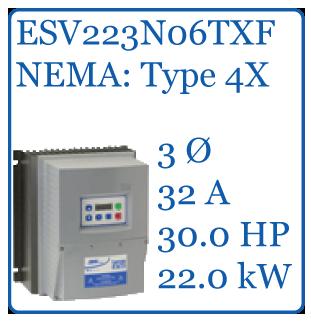 ESV223N06TXF_03