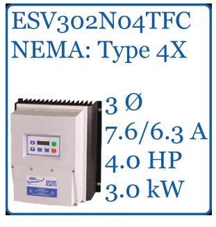 ESV302N04TFC_03