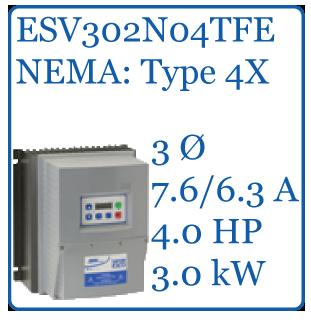 ESV302N04TFE_03