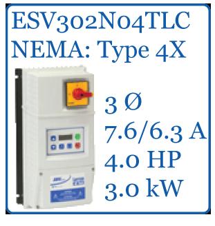 ESV302N04TLC_03