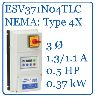 ESV371N04TLC_03
