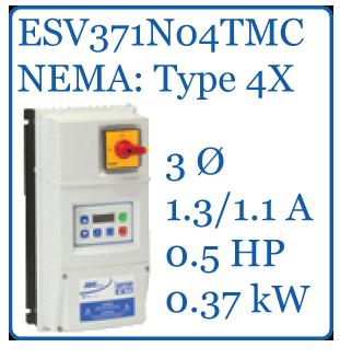 ESV371N04TMC_03