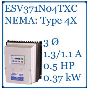 ESV371N04TXC_03