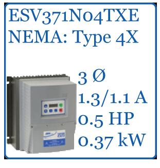 ESV371N04TXE_03