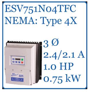 ESV751N04TFC_03