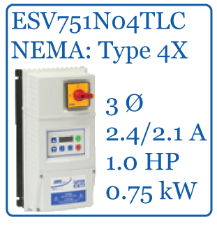 ESV751N04TLC_03
