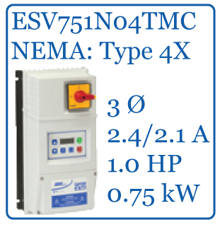 ESV751N04TMC_03