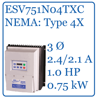 ESV751N04TXC_03