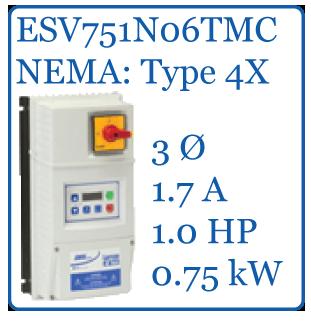 ESV751N06TMC_03