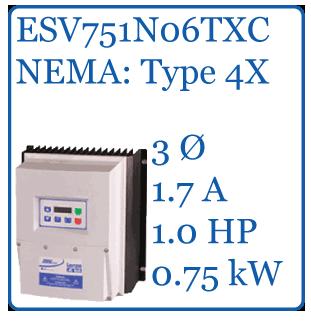 ESV751N06TXC_03
