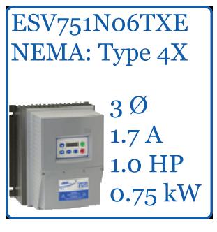 ESV751N06TXE_03