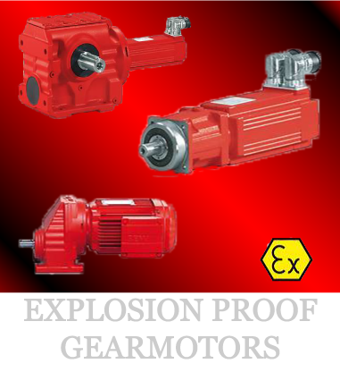 EXPLOSION-PROOF-GEARMOTORS_03