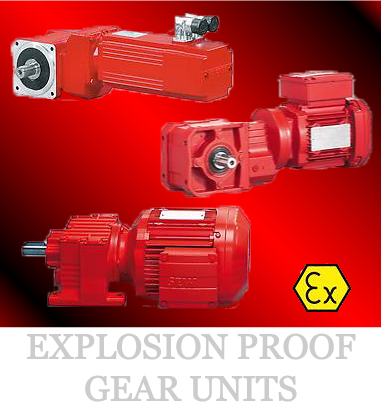 Explosion-Proof-Gear-Unit_03