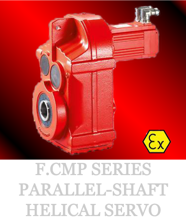 F.CMP-SERIES-PARALLEL-SHAFT-HELICAL-SERVO-GEARMOTOR_03
