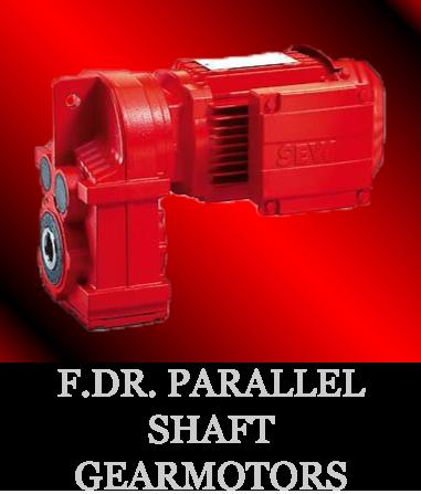 F.DR.-PARALLEL-SHAFT-GEARMOTORS_03