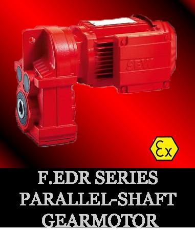 F.EDR-SERIES-PARALLEL-SHAFT--GEARMOTOR_03
