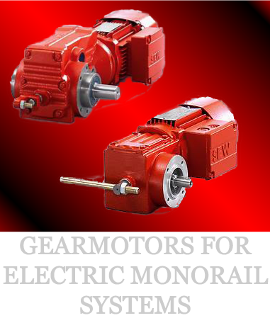 Gearmotor-For-Electric-Monorail-Syestem_03