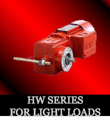 HW-SERIES-FOR-LIGHT-LOADS_03