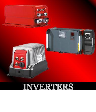 INVERTERS_03