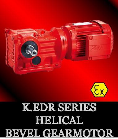 K.EDR-SERIES-HELICAL--BEVEL-GEARMOTOR_03