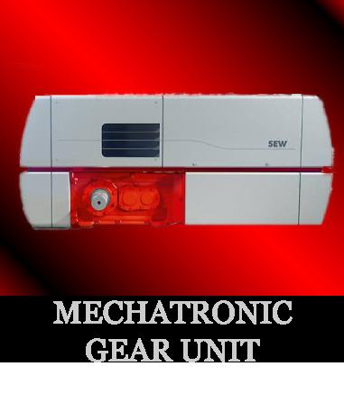 MECHATRONIC-GEAR-UNIT_03