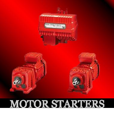 MOTOR-STARTERS_03
