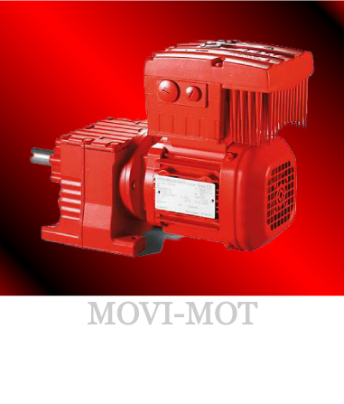 MOVI-MOT_03