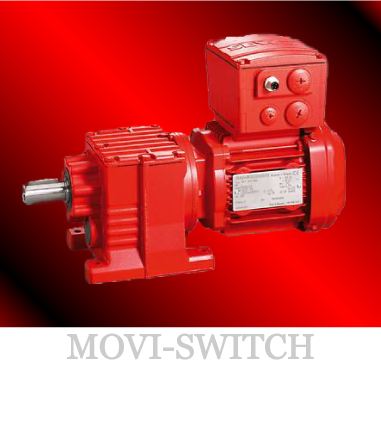 MOVI-SWITCH_03