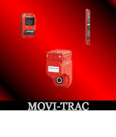 MOVI-TRAC_03