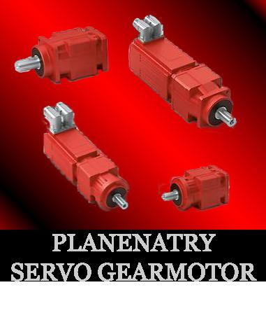PLANETARY-SERVO-GEARMOTOR_03