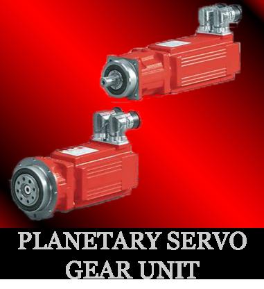 Planetary-Servo-Gear-Unit_03