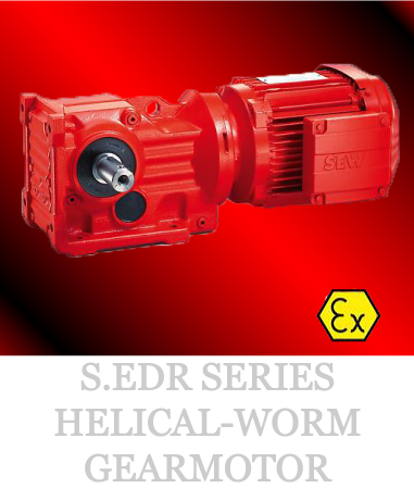 S.EDR-SERIES-HELICAL-WORM-GEARMOTOR-_03