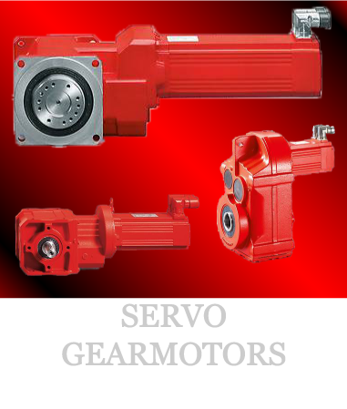 Servo-Gear-Motors_03