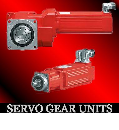 Servo-Gear-Units_03