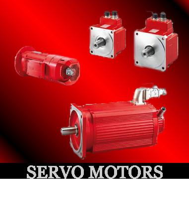 Servo-Motors_03