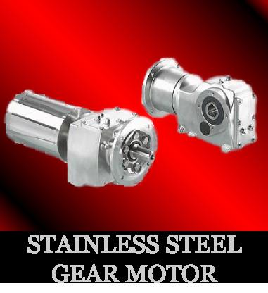 Stainless-Steel-Gearmotor_03