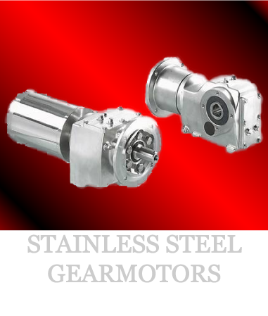 Stainless-Steel-Gearmotors_03