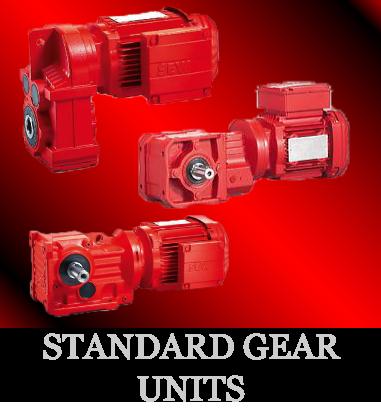 Standard-Gear-Units_03
