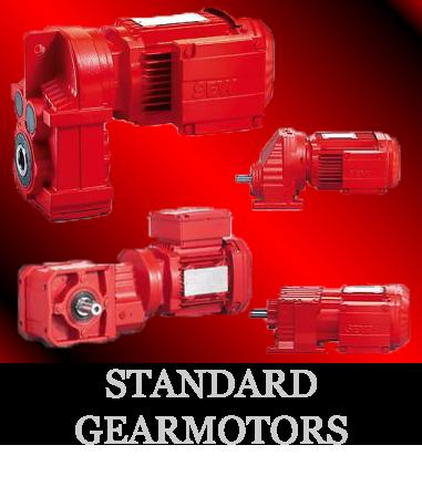 Standard-GearMotors_03