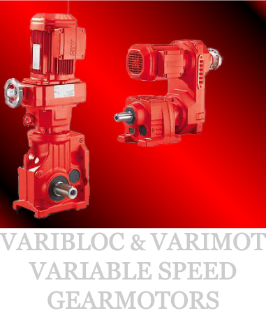 VARIBLOC-&-VARIMOT-Variable-Speed-Gear-motors_03