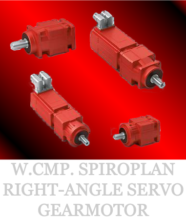 W.CMP.-SPIROPLAN-RIGHT-ANGLE-SERVO-GEARMOTOR_03