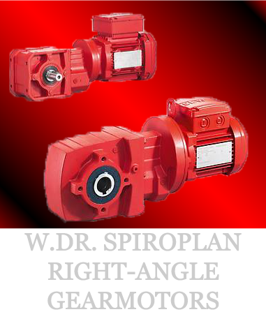 W.DR.-SPIROPLAN-RIGHT-ANGLE-GEARMOTORS_03